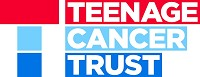Medieval Teenage Cancer Trust Charity Day
